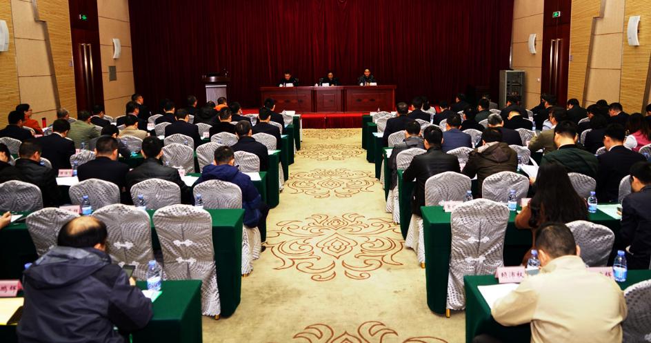 广东省安全生产标准化技术委员会关于 开展安全生产技术标准宣贯活动的预通知